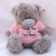 engraved teddy bears create your own personalized teddy design custom dolls of
