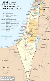 Blank Map Of Egypt by 171 Best Israel Maps Images On Pinterest Holy Land Bible