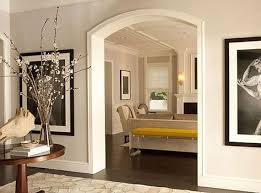 home interior arch design precious home interior arches design pictures 15 inspiration on
