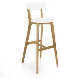 chaises cuisine couleur cool cuisine couleur et chaises cuisine ikea chaise pour ilot de
