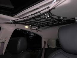 How To Fix Car Upholstery Roof 26 Car Hacks That Actually Work Updated Motoring About