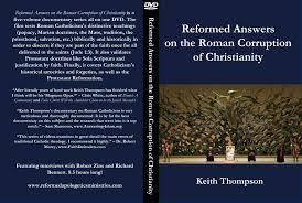 8 Best Catholic Images On - detailed documentary exposing catholic church 8 hrs youtube