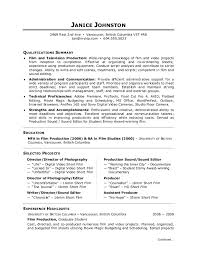 Monster Sample Resume by Splendid Design Inspiration Monster Com Resume 9 Monster Com