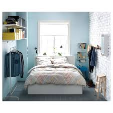 bed frames ikea food facts info