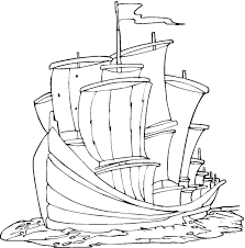 coloring pages 9