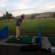 driving range with lights near me lighted covered driving range classes diablo creek golf course