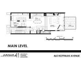 h house by group 41 karmatrendz