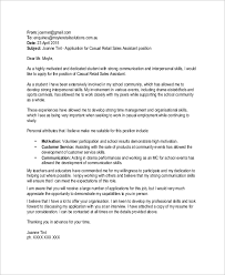 download work study cover letter haadyaooverbayresort com