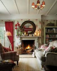 Cottage Living Room Designs by 33 Modern Living Room Design Ideas Pottery Barn Pillows Pottery