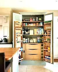 ideas for kitchen storage in small kitchen small kitchen storage cabinet musicyou co