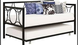 metal frame sofa bed sofa bed frame russcarnahan com