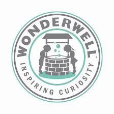 Kindergarten Teacher Assistant Job Description Careers Wonderwell