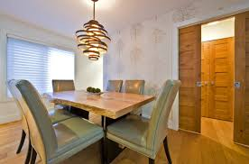 light oak dining room sets dining rooms customize unique dining room light also homemade
