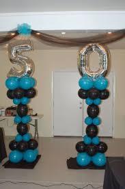552 best balloon links images on pinterest balloons balloon
