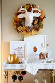 family thanksgiving traditions sprinkle of glam design places recipes and style