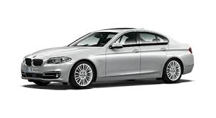 bmw car pic search all bmw approved used cars all models bmw uk