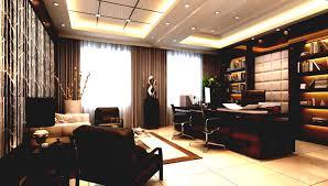 Modern Office Sofa Set Home Office Must Haves Diplomat Closet Design