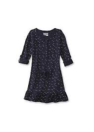 kids u0027 clothing buy kids u0027 clothing in clothing kmart