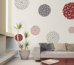 Schlafzimmer Wand Hinterm Bett Gewinnen Deko Ideen Schlafzimmer Wand House Und Faszinierend Grau