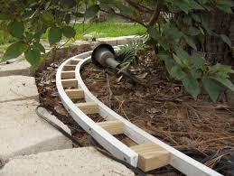 garden railroad the hudson gardens garden railroad garden