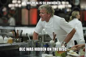 Hells Kitchen Meme - hells kitchen eggs memes quickmeme