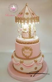 carsouel the candy shop pinterest cake amazing cakes and