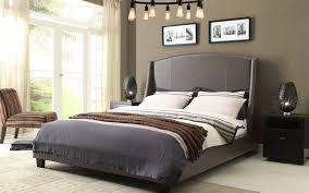 mattress black friday deals laurent bed frame from 399 black friday deal liquidation