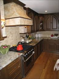 kitchen granite countertops vermont granite countertops tulsa