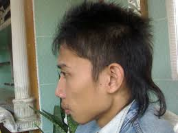 indian boys haircut indian boy hairstyles hair cutting styles for indian boys images