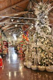 brookwood operates holiday gift boutique in west houston houston