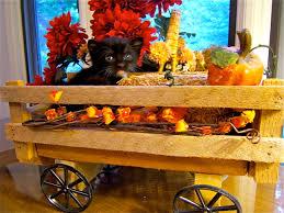 halloween pumpkin carving at its best psalmboxkey u0027s blog