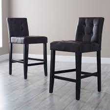 Nest Chair Ikea Belham Living Thomas Tufted Bar Stool Hayneedle