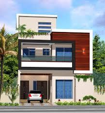 pakistani new home designs exterior views 16 best 30x60 house plan elevation 3d view drawings pakistan