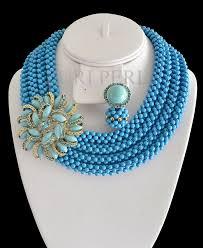 bead necklace style images A9281dbd13dd86818cd234c401da48d0 jpg 736 899 khadijah jpg