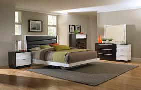 bedroom furniture miami within bedroom furniture miami bedroom