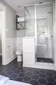 enchantinghroom backsplash tile lowes ideas granite countertops