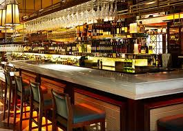 Top Bars Newcastle Harry U0027s Bar Newcastle Bookatable
