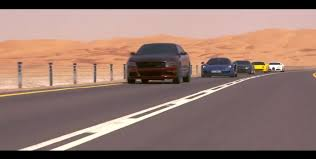 fast and furious 7 cars fast and furious 7 u201cfurious 7 u201d movie trailer drops with serious