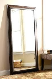 Bathroom Wall Mirrors Sale Mirror Black Width Height Bathroom Wall Mirrors Sale Large For