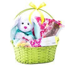 gourmet easter baskets easter baskets in bulk order a gourmet gift basket of chocolates