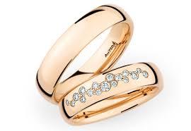 svadobne obrucky články svadobné obrúčky marrying všetko čo nevesta potrebuje je