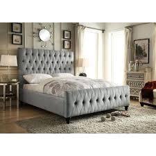 Used Bed Frames For Sale Sale On Bed Frames Wooden Bed Frames For Sale Johannesburg Uforia