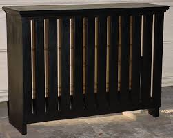 decorating new inspiration radiator covers lowes for home safe