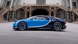 bugatti suv price 2017 bugatti chiron exterior side specs review concept model car
