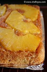 pineapple upside down cake recipe by cook u0027s country recipes