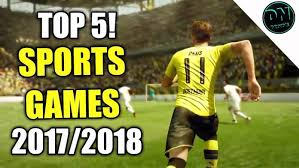 football for android top 5 best football android 2018 fast high ranked gm
