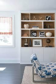 129 best bookshelves images on pinterest home tours bookshelves