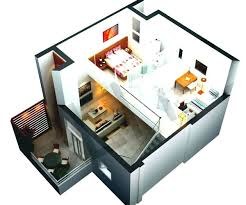 room design tool free online room design tool free 3d house software govtjobs me