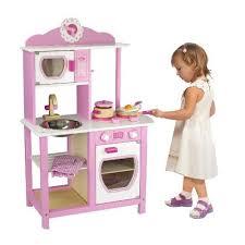 jeu d imitation cuisine toys 1052 jeu d imitation cui achat vente