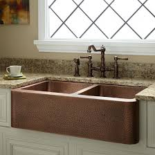 hammered nickel bathroom sink hammered nickel bar sink sink designs and ideas with regard to